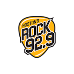 ROCK 92.9 Rocks | The Next Generation of Classic Rock